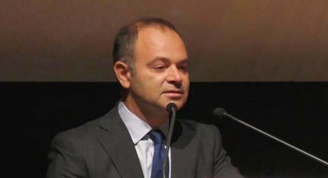 Technology and innovation: The new frontier for Greece