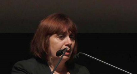 Gender inequality: How bad is it in Europe?