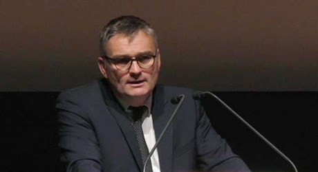 In search of German leadership: The view from Berlin/Munich