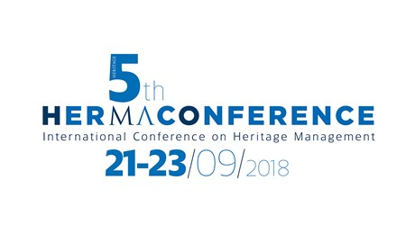 5th HerMa Conference - International Conference on Heritage Management