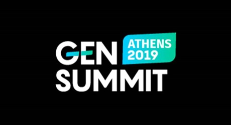 GEN Summit 2019