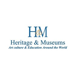 Heritage & Museums
