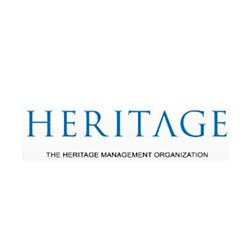 Heritage Management Organization