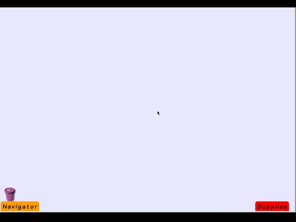 καλύτερο λογισμικό ανοιχτού κώδικα που χρονολογείται Πώς να συνδέσετε σωστά ένα λουράκι ρυμούλκησης