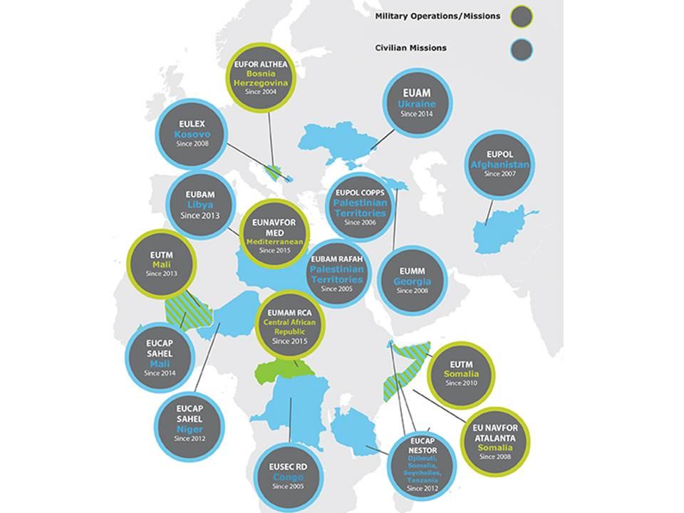 καλύτερες αφρικανικές αμερικανικές ιστοσελίδες